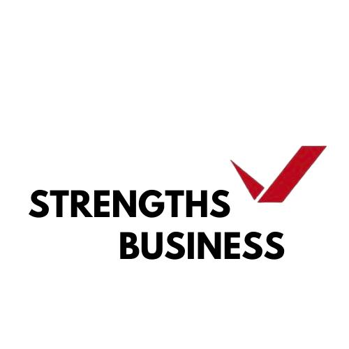 StrengthsBusiness