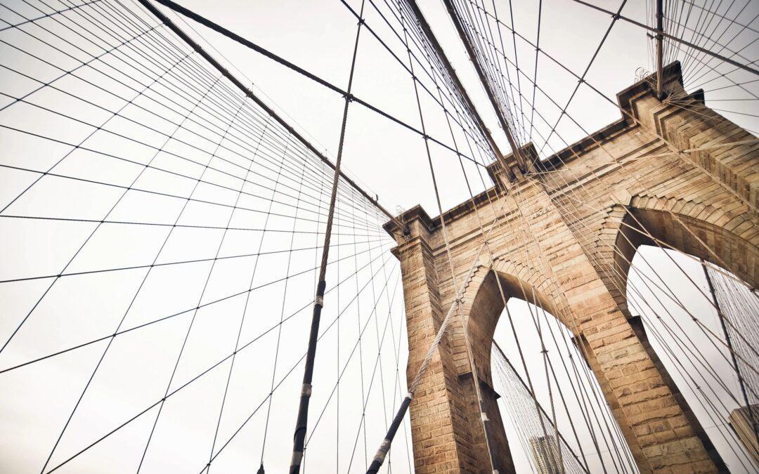 StrengthsFinder #4 – Analytical 分析 Action 1-2-3