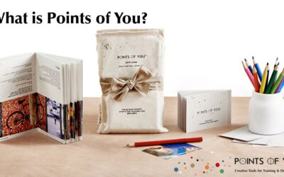 Points of You Academy 觀點學院認證課程