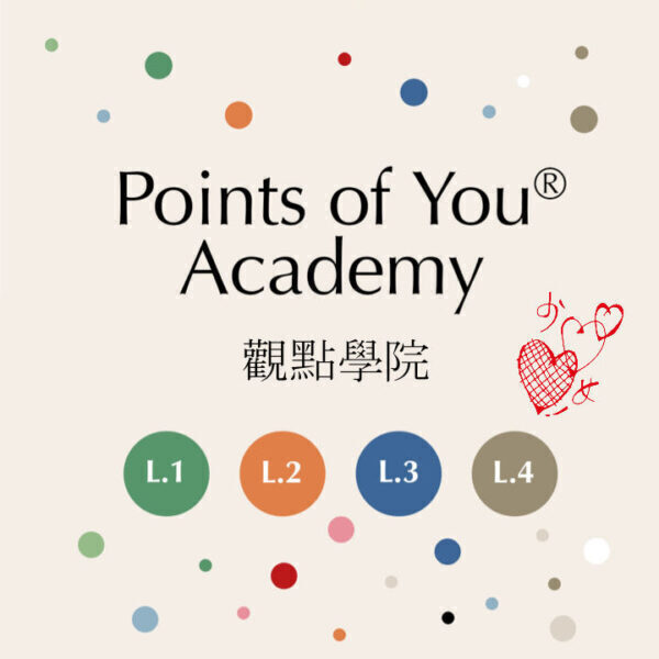 Points of You Taiwan