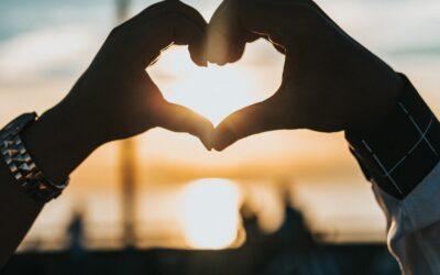 StrengthsFinder #16 – Empathy 體諒相信情感的直覺,以己度人,用同理心感受世界