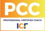 ICF PCC