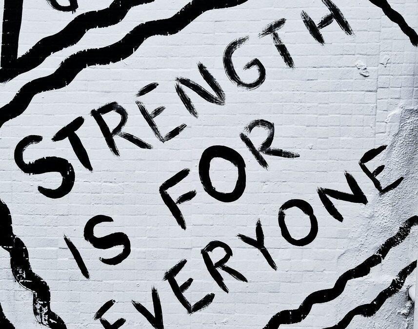 StrengthsFinder 台灣